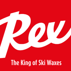 Rex_kingofskiwaxes_square_300px