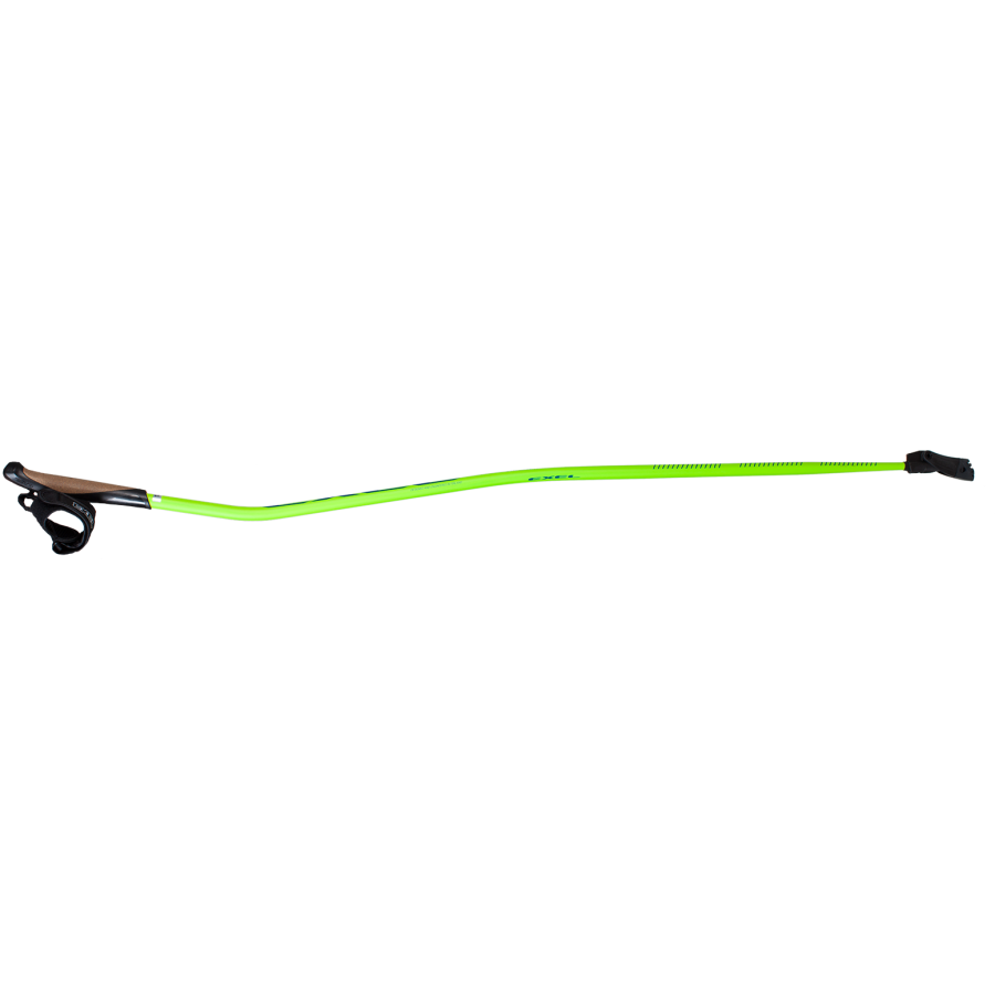 EXEL NORDIC TRAINER Curve / Alis, nordic walking hole