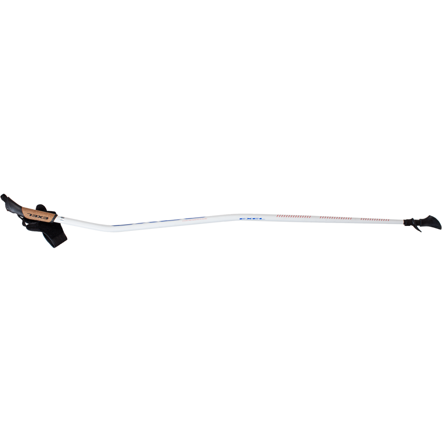 EXEL NORDIC SPORT Curve / Evo- hole pro nordic walking