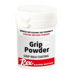 REX 477 Grip Powder, 10g