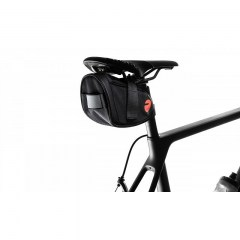 POLAR Vantage V2 HR, Cycling Bundle