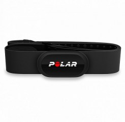 90085396-polar-vantage-v2-black-m-l-cycling-bundle-hrudni-pas__mi001-6030