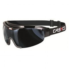 CASCO_SPIRIT-carbonic-black-black2