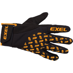 EXEL_Racing_glove_rukavice_orange_17745