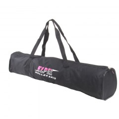 Roller-Ski-Bag-Basic-von-Elpex-168776369
