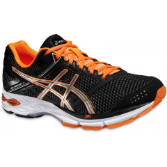 asics-gel-phoenix-7-black