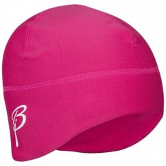 bj-w14-320381-31700-cepice-polyprotector-beetroot-pink