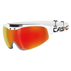 casco-4927-bile-spirit-carbonic
