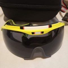 casco-spirit-carbonic-yellow-01
