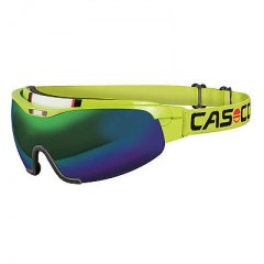 casco-spirit-limegreen9