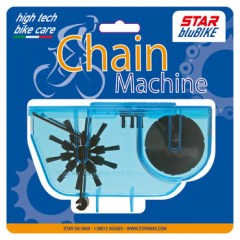 chain_machine-1