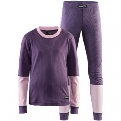 craft-baselayer-set