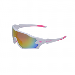 exel-feather-pro-white-pink-bryle