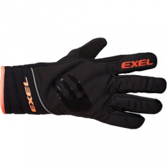 exel-thermo-glove-rukavice-bezky1