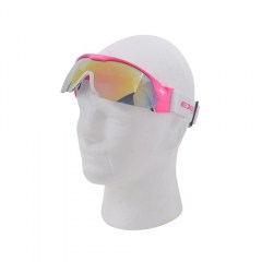 exel-xc-flip-lite-vision-pink-bryle-na-bezky-02