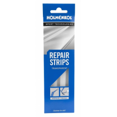 holmenkol-repair-strips