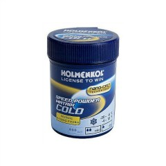 holmenkol_cold_powder