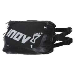 inov-all-terain-3-ledvinka
