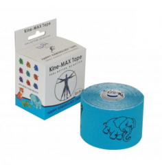 kine-max-happy-kinesiology-tape-slon-paska
