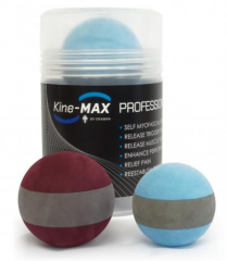 kine-max-proffesional-masage-ball