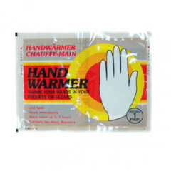 mycoal-hand-warmer