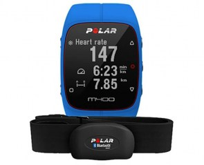polar-m400-blue-hr