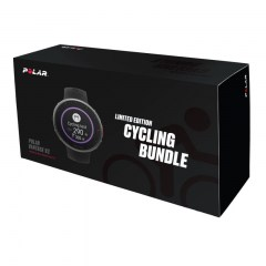 polar-vantage-v2-black-m-l-cycling-bundle__prd-25326-5