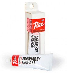 REX 901 Assembly Grease 50g, montážní vazelína