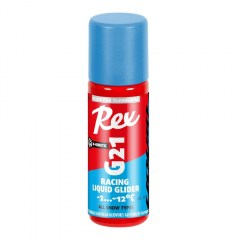 rex-g21-racing-liquid-glider-modry-60-ml