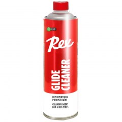 rex_5111_glide_cleaner_500ml