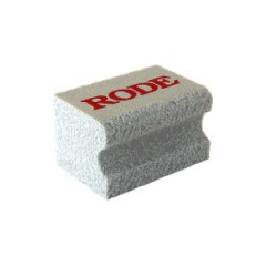 rode-syntetic-cork