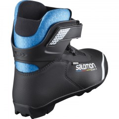salomon_r_combi_prolink_jr_03
