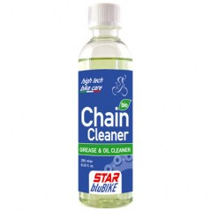 star-bio_chain_cleaner-20011