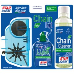 star-bio_chain_kit-sada-na-kolo