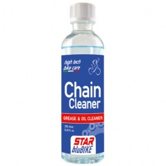 star-chain-cleaner-cistic-na-retez