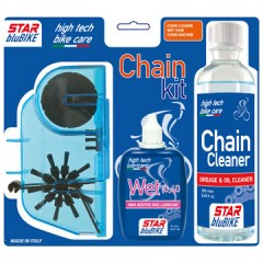 star-chain-kit-20013