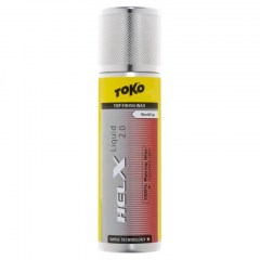 toko-helx-liquid-2-0-red-50ml-o