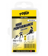 toko-high-performance-yellow-vosk-zluty-40g