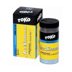 toko-jetstream-powder-blue-