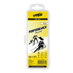 toko-performance-yellow-120-g-o