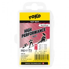 toko_5501026_High-Performance_red_40g